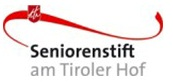 Logo Seniorenstift am Tiroler Hof