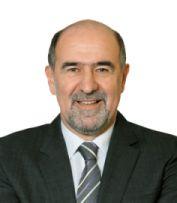 Willibald Gailler