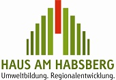Logo Haus am Habsberg