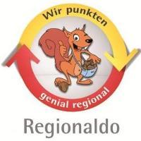 Logo Regionaldo