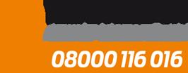 Hilfetelefon Gewalt gegen Frauen 08000116016
