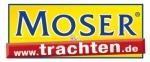 Logo Moser Trachten