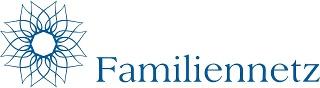 Logo Familiennetz