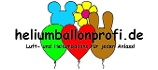Logo Heliumprofi