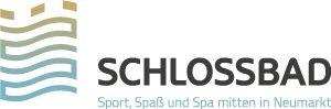 Logo Schlossbad Neumarkt
