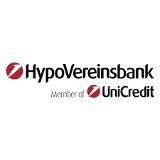 Logo Hypo VB