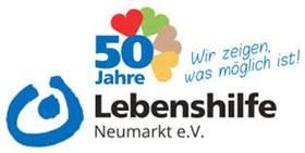 Logo Lebenshilfe