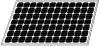 Skizze Photovoltaik