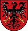 Wappen Stadt Neumarkt