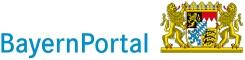 Bayern Portal Logo