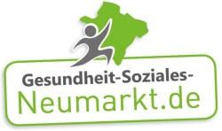 gesundheit-soziales-neumarkt.de