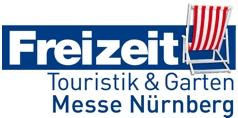 Logo Freizeitmesse