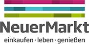 Logo NEUERMARKT