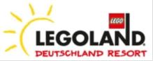 Icon Legoland Deutschland